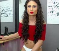 Transex-Brithanny